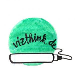 vizthink-logo