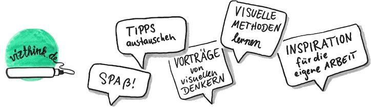 vizthink.de