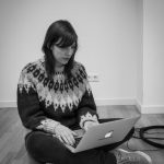 Letzte Vorbereitungen - Anna Lena