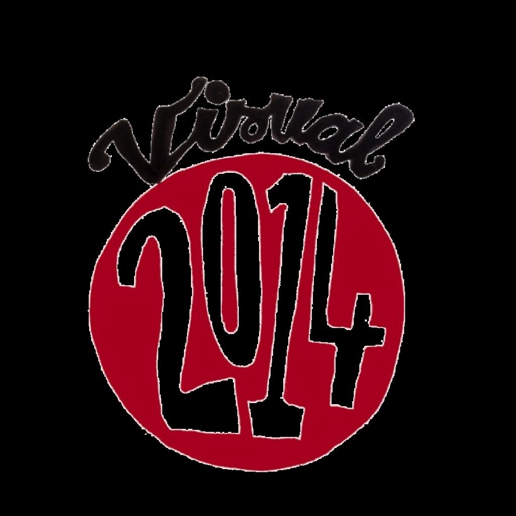 Visual-2014