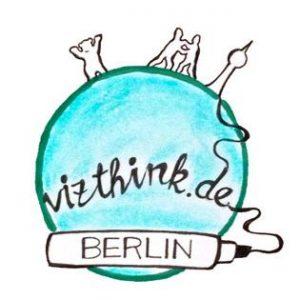 vizthink_ber_s