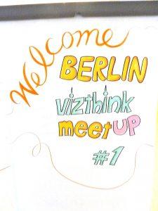 vizthink_berlin_001_2014-02-05_Foto-001