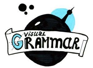 vizThink_visual_grammar 2