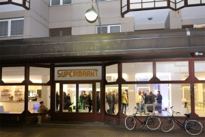 Location_Supermarkt