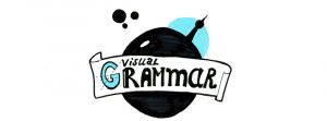 vizThink_visual_grammar