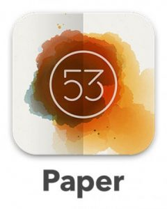 paper-icon-300_thumb