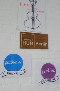 Berlin_Meetup5_07