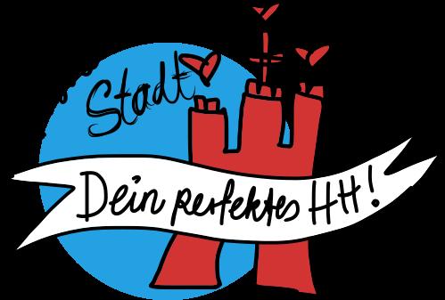 Logo_visuelle Stadt