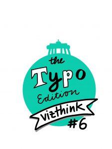 Berlin_vizthink_meetup_#6_logo