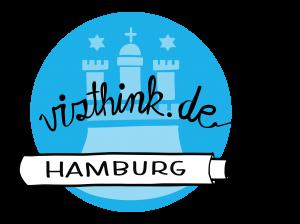 Vizthink Hamburg