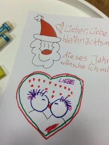 Weihnachtswunsch_Liebe