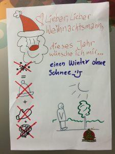 Weihnachtswunsch_Winter_ohne_Schnee