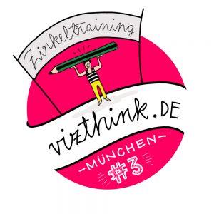 VizThink_Logo3