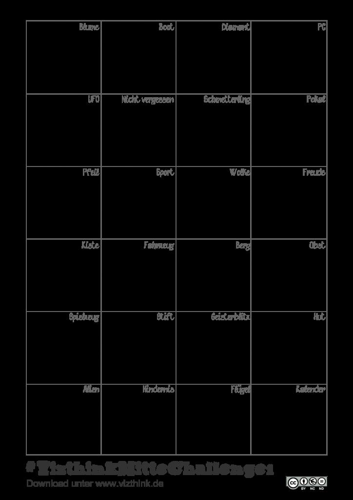 Vizthink_challenge_1