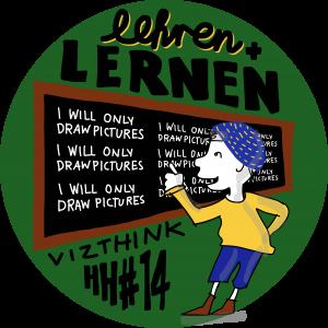 Vizthink_HH_Logo_Lehren&Lernen