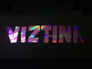 Vizthink_HH_Meetup_Disco_Light