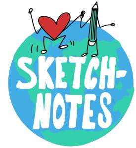 Sketchnotes_Logo