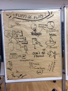 FlippigeFlips_1