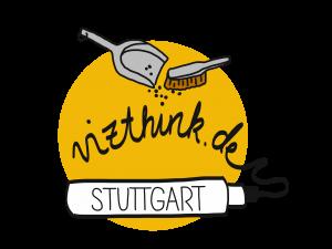 vizthink_str_logo