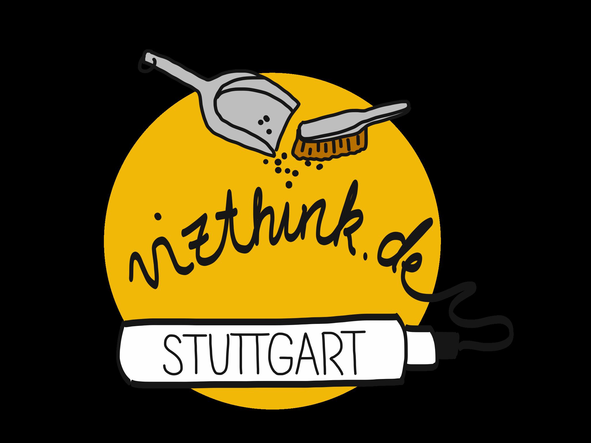 vizthink_stuttgart