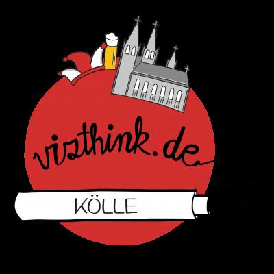 vizthink_Kölle