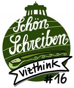 vizthink logo 16