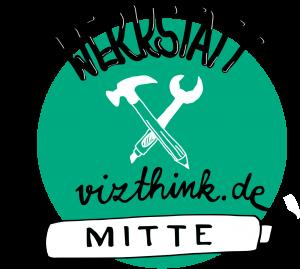vizthinkmitte5