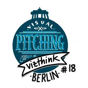 vizthink-berlin-18