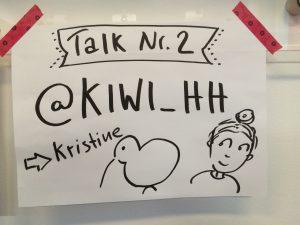kiwi_hh