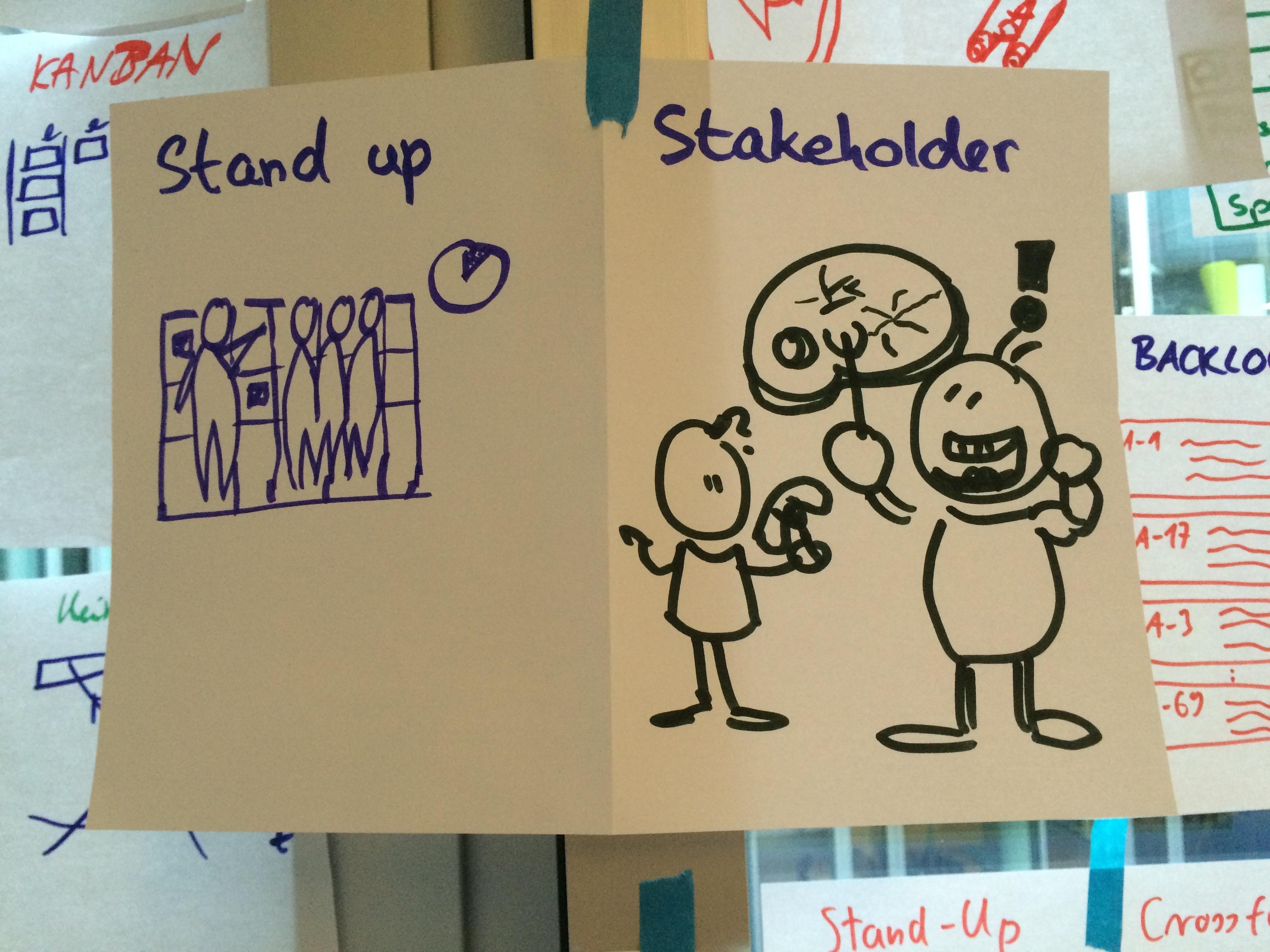 standup_stakeholder