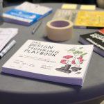 Design Thinking Playbook