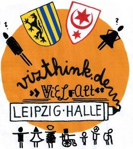 Vizthink-Meetup: Stereotypen in der Visualisierung