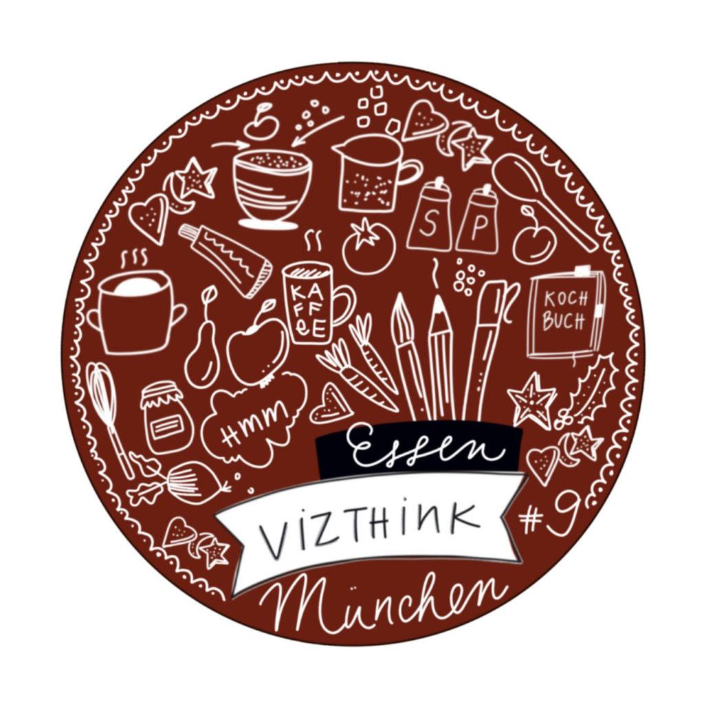 vizthinkmuc #9
